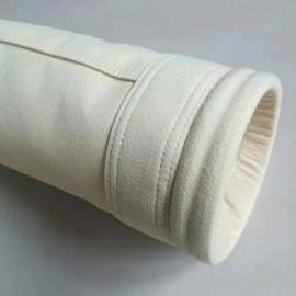 丰鑫源 PTFE覆膜氟美斯除尘布袋-氟美斯滤袋-使用好的氟美斯针刺毡 FXY-1156