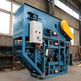 中科贝特 现货洗沙场污泥处理设备泥浆废水处理设备压滤机环保达标 RBYL