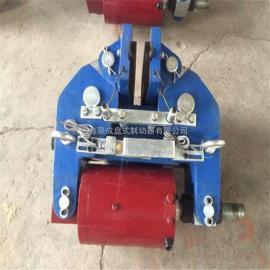 带式输送机YWZ5-315/E23电力液压制动器 制动装置