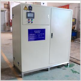 创源 医院体检中心污水处理 医疗废水处理设备节能 CYHB-2000L
