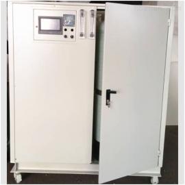 创源实验室废水处理设备污水处理超纯水机系统CYHB-L-2000L