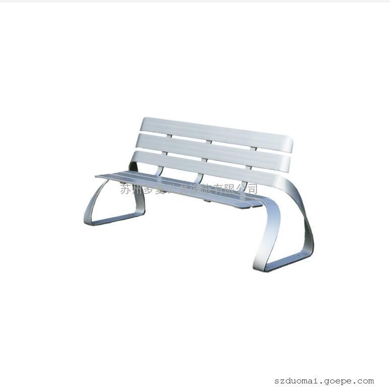 景观椅景观长椅招商代理