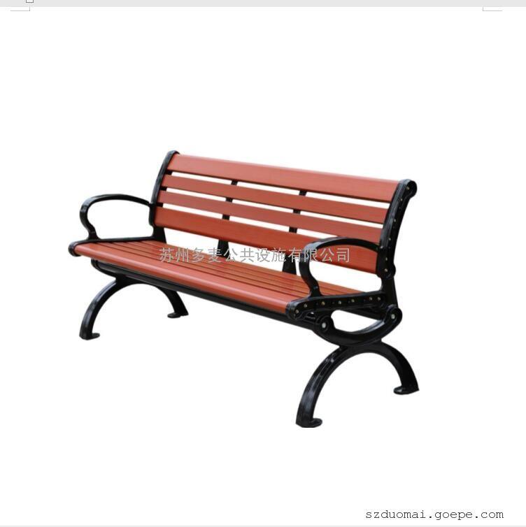休闲椅铸铁椅子行情分析