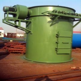 首阳环保煤粉料仓ZC型机械振打清灰扁布袋除尘器工作效率视频齐全