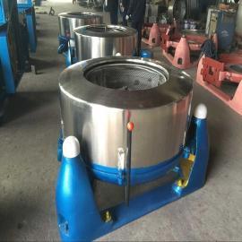 离心机选通洋洗涤机械工业离心脱水机