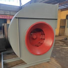 Y5-48 工业锅炉通风机 唐鼓