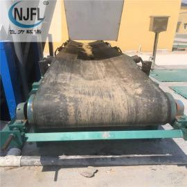 飞力环保污水处理皮带输送机FL