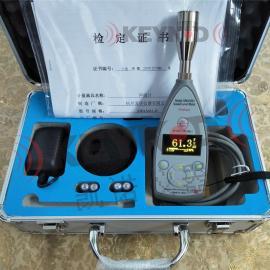 �廴A 低��噪音�AWA5661-1B