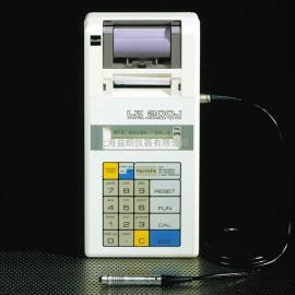 日本Kett LZ-200J 涡磁两用型涂层测厚仪