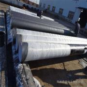 黑色环氧煤沥青面漆管道外壁专用漆ST森塔