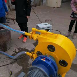 YG 通用�管泵正品�F�供�� YG-50