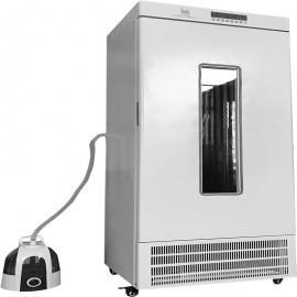 珠江牌 植物生长恒温恒湿环境试验箱 不锈钢内胆霉菌培养箱 LRH-400-M