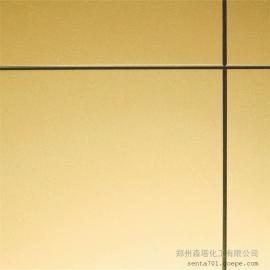 金�俜�碳漆�y白、香��金、香���~ �蛄轰��Y���S闷� 森塔 ST-JF11-01