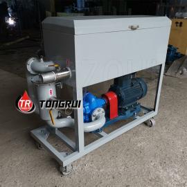 通瑞 BK-50淬火油�S酶呔�板框��V式�V油�C 板式 BK