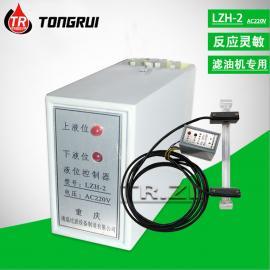 通瑞(TR)�^�V�O��TRH-3�t外�液位控制系�y控制器TRH-3/LZH-2