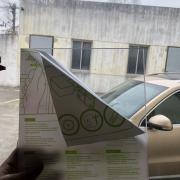 SABIC沙伯-Lexan-MR5E双面硬化pc板材