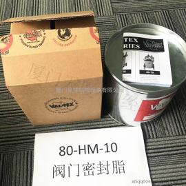 VAL-TEX电动液压注脂泵 沃泰斯QS-2200A