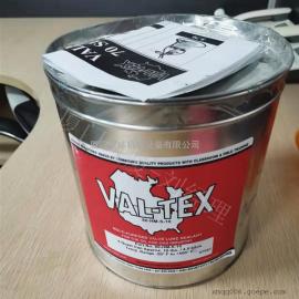 VAL-TEX美国沃泰斯润滑脂密封脂80-HM-S-10