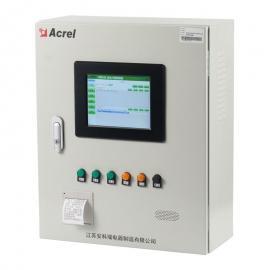 安科瑞 消防电源在虹桥Cordis酒店项目的应用 AFPM100/B