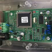 博世 DX4010V2 串行接口模块兼容控制主机与经认可的应用程序