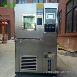 高低温湿热箱 FT-SR50 风途