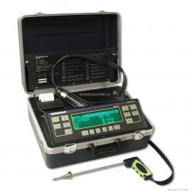 Bacharach 0024-7221 ECA-450 燃烧环境分析仪