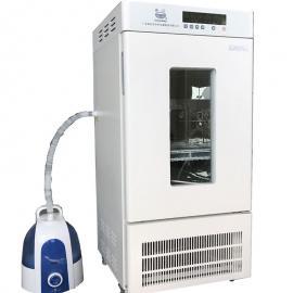 无氟制冷恒温恒湿人工气候培养箱/模拟自然环境试验箱 珠江牌 LRH-325-GSI