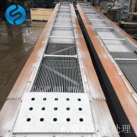 GSHP-1400雨水粗格�盘m江