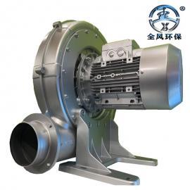 全风 多片锯机专用透浦式中压鼓风机 CX/TB