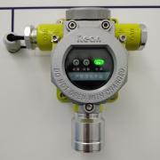 中诚 RBT-6000-ZLGM CL2液氯浓度检测仪