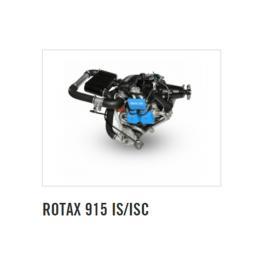 德�� ROTAX ROTAX燃油��射�o��速非凡�恿� �l��C BRT-ROTAX