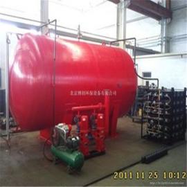 邦裕得 消防气体顶压 新标准 D8/30-18