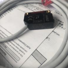 山武 现货质量保证azbil光电开关全新原装正品 HP7-P12