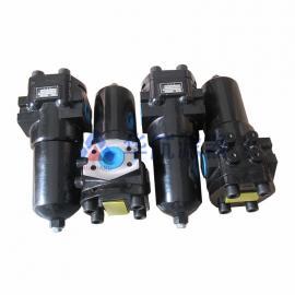 HHLQQ 替代黎明�毫�管路�^�V器 PLF-H240*20FP