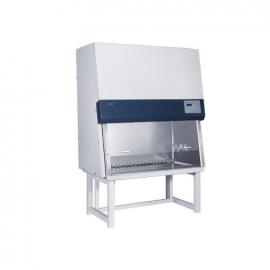 生物安全柜,实验台环扬实验室家具