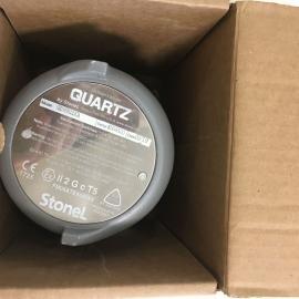 主控板Q/BLH5.558.041A5E32100313