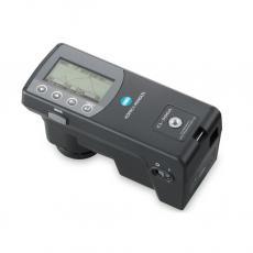 柯尼卡美能�_ 分光�射照度� CL-500A