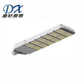鼎轩照明免维护节能型泛光灯80W120W140WSNSC9760