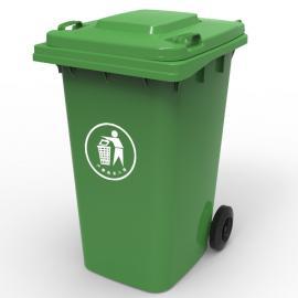 新张 景区塑料垃圾桶加工厂 天长塑料分类垃圾桶经销商 lh-01