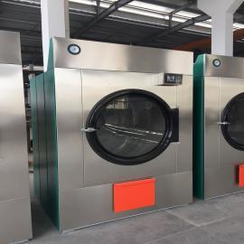 乳胶手套烘干机通江洗涤机械工厂