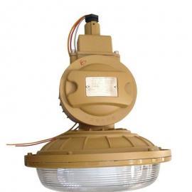 鼎轩照明免维护节能防水防尘防腐灯无极泛光灯SHF1106