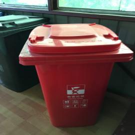 易�垃圾桶 �燔�加厚垃圾桶、分�垃圾桶