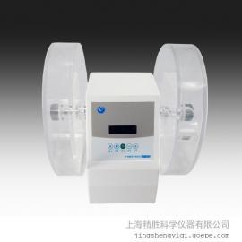 CJY-300C 片剂脆碎度测定仪 片剂脆碎仪 黄海