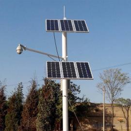 创辉 200W太阳能发电系统太阳能监控系统 CH-200W