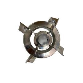 Turbo Ruhrwerke��拌器Turbo混合器