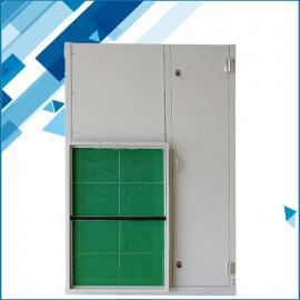 世拓空调恒温恒湿机组 机房精密空调 酒窖实验室医院专用空调机组LHF08W/N5