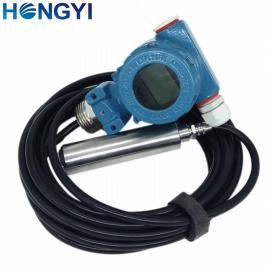 宏仪 投入式液位控制器 HY-2088/3151