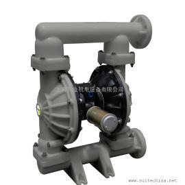 Deselco泵Deselco软管泵Deselco隔膜泵
