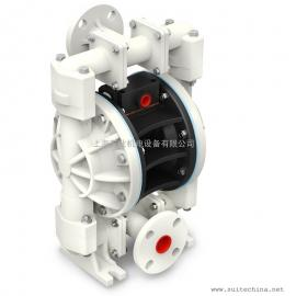 EDSON泵EDSON隔膜泵EDSON软管泵