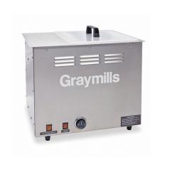 Graymills泵Graymills液下泵Graymills清洗机